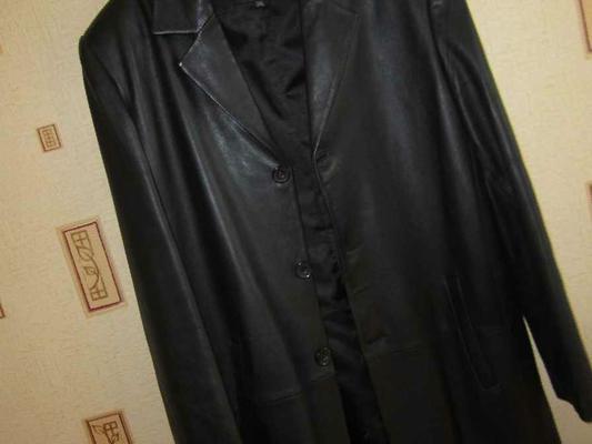 Мужская Одежда Барнаул
