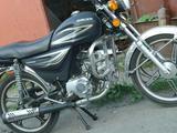 Мотоцикл Racer CM110 Trophy