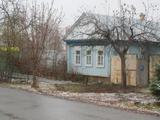 Дом 55. 6 кв.м. на участке 8 соток