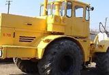 Трактор Кировец К 700, К 701, К 744, бу