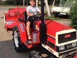 Продам трактор Yanmar 2005
