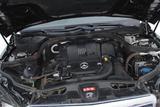 Mercedes-Benz E-класс, 2011 гв